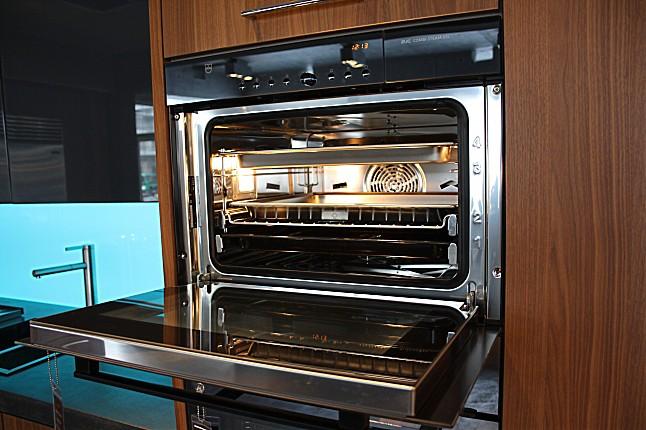 backofen cstxslz60f backofen steamer v zug k chenger t. Black Bedroom Furniture Sets. Home Design Ideas