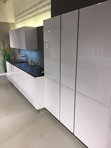 Silestone Arbeitsplatte sonstige musterküche küche lack mit silestone arbeitsplatte