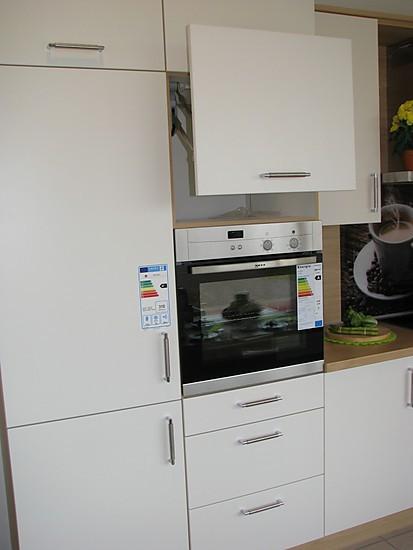 pino küchen dämpfer ~ Logisting.com = Varie Forme di Mobili Idea e ... | {Nolte küchen magnolia matt 19}