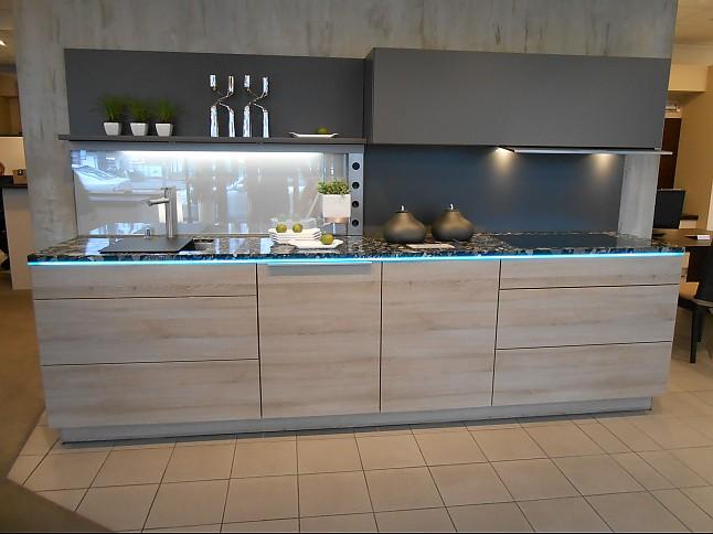moderne küchen aus holz - die vorteilen vom naturmaterial. küche, Kuchen