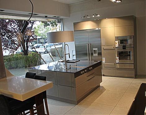 musterk chen dross schaffer in m nchen. Black Bedroom Furniture Sets. Home Design Ideas