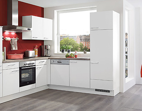musterk chen neueste ausstellungsk chen und musterk chen seite 8. Black Bedroom Furniture Sets. Home Design Ideas