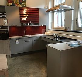 Küchen galerie  Küchen Schelklingen: Küchen Galerie - Ihr Küchenstudio in Schelklingen