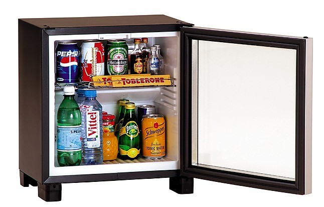 Minibar Kühlschrank Dometic : Kühlschrank minibar rh ldag dometic sonstige küchengerät von