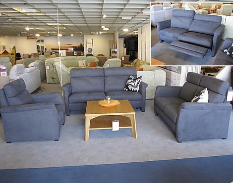 musterk chen m belhaus friedrich in grimma sachsen. Black Bedroom Furniture Sets. Home Design Ideas