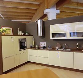k chen nahe cottbus merkur m bel ihr k chenstudio in peitz. Black Bedroom Furniture Sets. Home Design Ideas