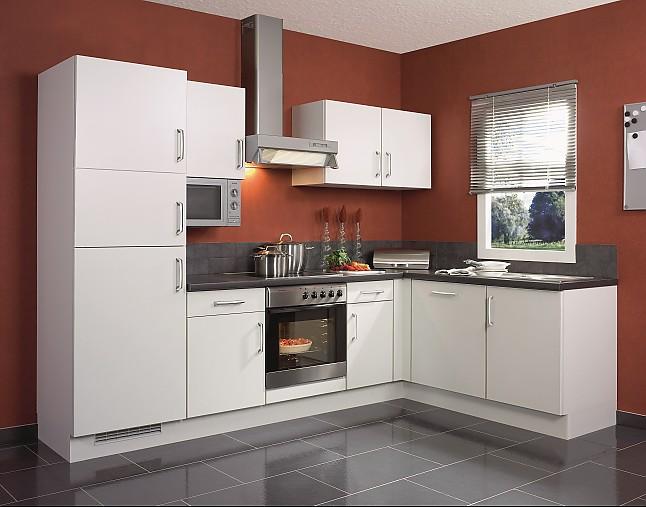 Günstige Winkelküchen | kochkor.info | {Winkelküchen mit elektrogeräten günstig 3}