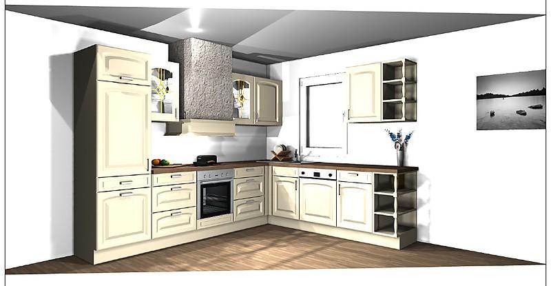 pino k chen landhaus. Black Bedroom Furniture Sets. Home Design Ideas