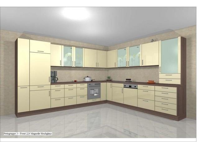 kuchenmarkt berlin beliebte rezepte von urlaub kuchen foto blog. Black Bedroom Furniture Sets. Home Design Ideas