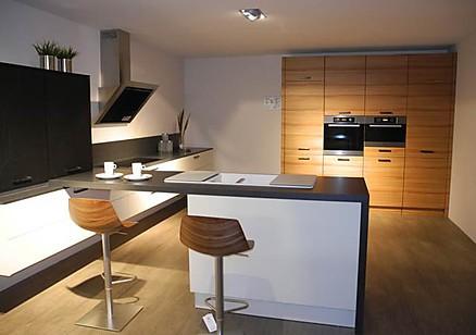 k chen landsberg am lech himmlisch wohnen ihr. Black Bedroom Furniture Sets. Home Design Ideas