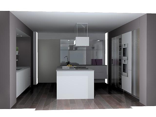 sonstige musterk che k cheneinrichtung abholpreis ber 50 reduziert ausstellungsk che in. Black Bedroom Furniture Sets. Home Design Ideas
