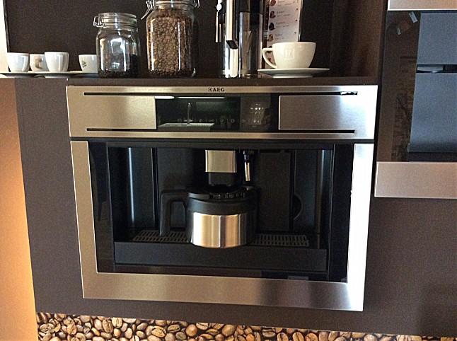 Kaffeevollautomaten Pe 4521 M Kaffeeautomat Aeg Kaffeeautomat Aeg