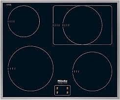 herdset miele h2264 und miele km6090 herd kochfeld kombination miele k chenger t von. Black Bedroom Furniture Sets. Home Design Ideas