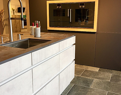 musterk chen aydtex kreativ k chen in k nigsbach stein im gewerbegebiet stein. Black Bedroom Furniture Sets. Home Design Ideas