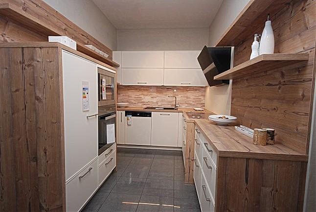 contur musterk che par ausstellungsk che in limburg von k chen zahn gmbh. Black Bedroom Furniture Sets. Home Design Ideas