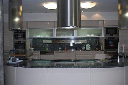 küchen bingen-büdesheim: der küchenbauer - ihr küchenstudio in