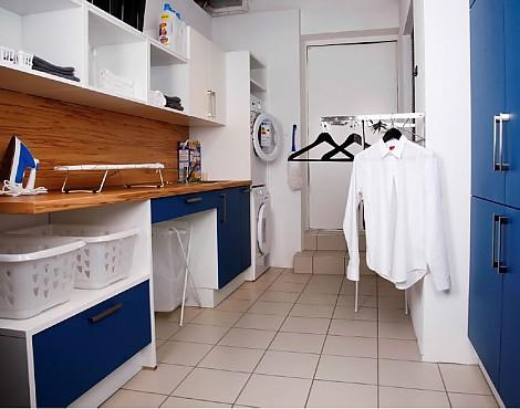 musterk chen pusch schreib gmbh in regensburg. Black Bedroom Furniture Sets. Home Design Ideas