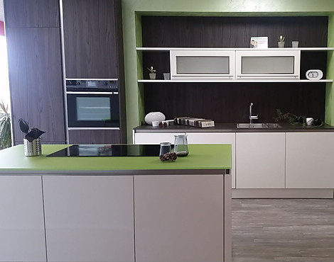 burger kuchen prospekt appetitlich foto blog f r sie. Black Bedroom Furniture Sets. Home Design Ideas