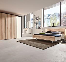k chen nahe bitburg und pr m m bel hecker ihr k chenstudio in neuerburg. Black Bedroom Furniture Sets. Home Design Ideas