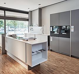 k chen m nchengladbach poggenpohl die k che einrichtungs gmbh ihr k chenstudio in. Black Bedroom Furniture Sets. Home Design Ideas