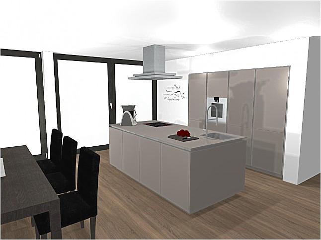 poggenpohl musterk che jubil umsangebot neu incl gaggenau ger tepaket jetzt euro. Black Bedroom Furniture Sets. Home Design Ideas