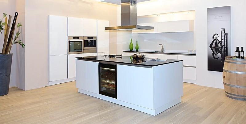 Küche Mit Kochinsel ist schöne stil für ihr haus ideen