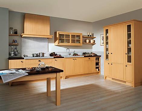 musterk chen von bax angebots bersicht g nstiger ausstellungsk chen. Black Bedroom Furniture Sets. Home Design Ideas