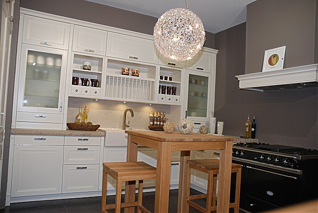 contur musterk che finca escheholz magnolia. Black Bedroom Furniture Sets. Home Design Ideas