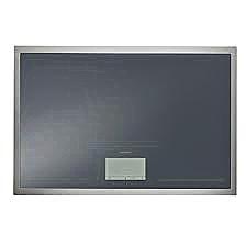 kochfeld cx480110 vollfl cheninduktion gaggenau k chenger t von siematic by gienger in m nchen. Black Bedroom Furniture Sets. Home Design Ideas