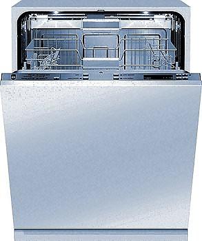 sp lmaschine g 6587 scvi xxl miele miele k chenger t von k chenhaus thiemann gmbh in overath. Black Bedroom Furniture Sets. Home Design Ideas