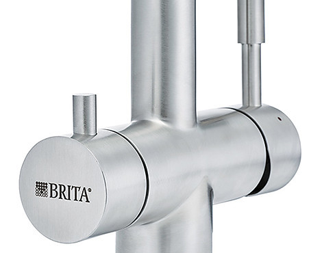 Brita Wellfresh 110 - 120.0179.563