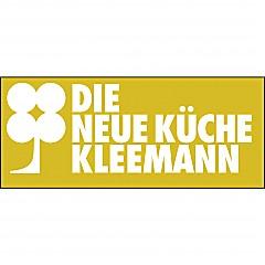 Die Einrichtung Kleemann KG