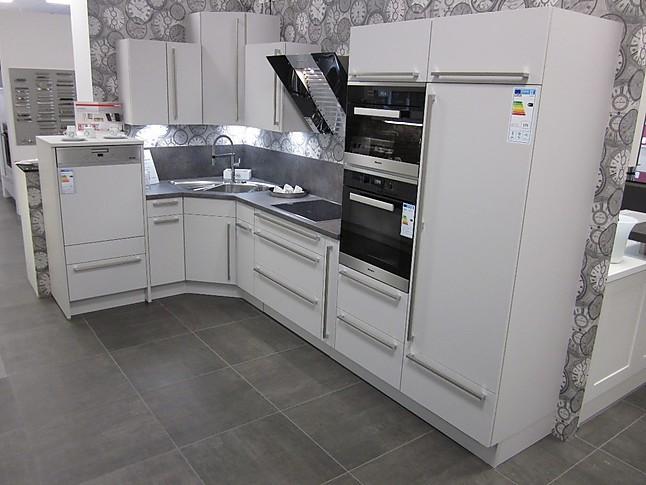 poco kchen prospekt simple best kuchen with kchen mainz. Black Bedroom Furniture Sets. Home Design Ideas