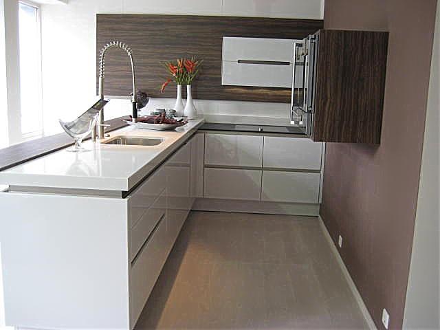 dunstabzug bhk 90 cb 245 berbel berbel k chenger t von fretz wohn und k chendesign in konstanz. Black Bedroom Furniture Sets. Home Design Ideas
