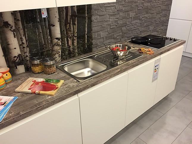 nolte kuchen arbeitsplatten dekor beliebte rezepte von. Black Bedroom Furniture Sets. Home Design Ideas