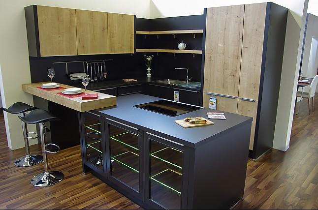 nobilia musterk che moderne planung ausstellungsk che in weilbach s d von e k chendesign gmbh. Black Bedroom Furniture Sets. Home Design Ideas