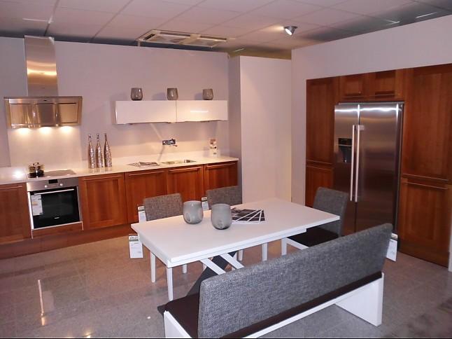 sonstige musterk che hochwertige musterk che ausstellungsk che in gronau von stall treffpunkt k che. Black Bedroom Furniture Sets. Home Design Ideas