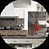 dunstabzug signa 60 w wei kopffrei dunstabzugshaube oranier k chenger t von einrichtungshaus. Black Bedroom Furniture Sets. Home Design Ideas