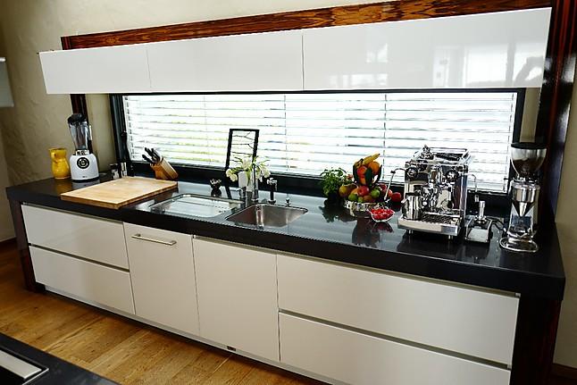 Schmidt küchen grifflos grifflose designer küche