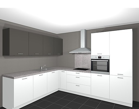 musterk chen neueste ausstellungsk chen und musterk chen seite 5. Black Bedroom Furniture Sets. Home Design Ideas