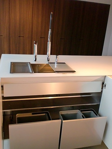 Mülleimer Küche Ausziehbar ist perfekt stil für ihr wohnideen