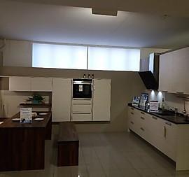 Küchen Löchle küchen nahe münchen küchenzentrum löchle gmbh ihr küchenstudio in