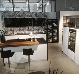 Küchen nahe Meitingen bei Augsburg: GRW Schöner Wohnen GmbH ...