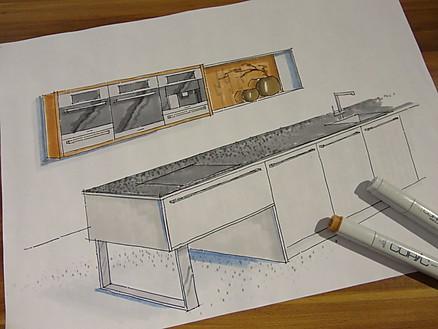 k chen nahe m nchen und f rstenfeldbruck m bel keser ihr k chenstudio in olching. Black Bedroom Furniture Sets. Home Design Ideas