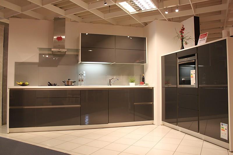 Best Küche Hochglanz Oder Matt Pictures - Ideas & Design