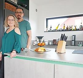 Küche Creativ Bad Kreuznach | Kuchen Bad Kreuznach Kuche Creativ Vertriebs Gmbh Ihr
