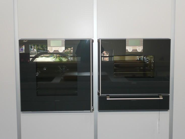 backofen bo 251 101 bs 254 100 ws 221 100 serie 200. Black Bedroom Furniture Sets. Home Design Ideas