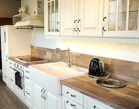 Küchen Fabrikverkauf Nrw   https://hbra.online