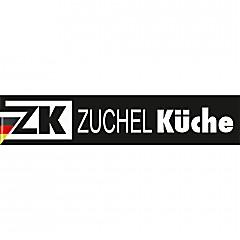 Küchenstudio Osnabrück küchen osnabrück zuchel küche ihr küchenstudio in osnabrück