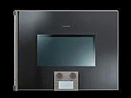 dampfgarer und kombiger te bs 270 101 dampfbackofen gaggenau k chenger t von wohnhaus. Black Bedroom Furniture Sets. Home Design Ideas